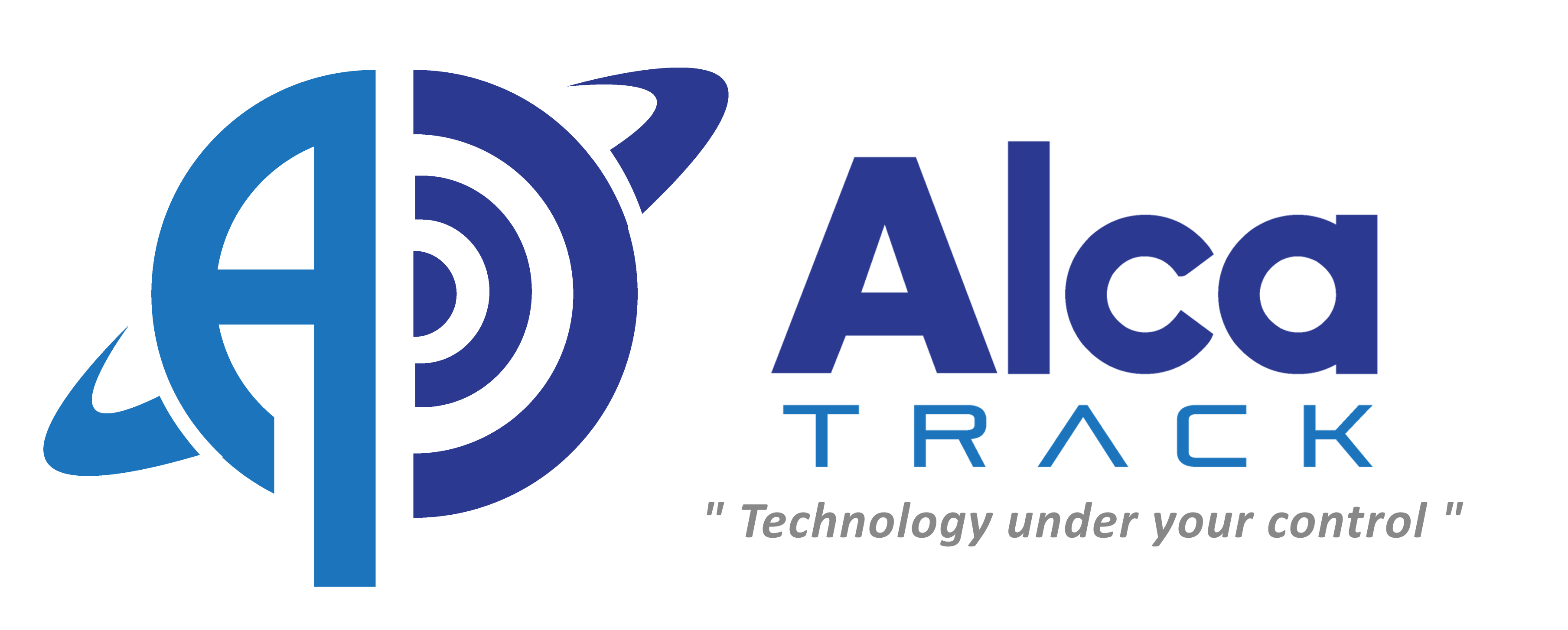 Alca Track (PTY) Ltd